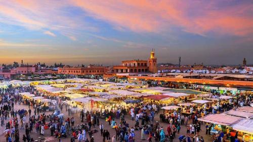 Marrakech-2-916x516