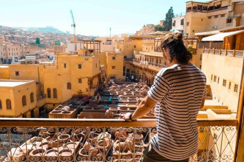 Tanneries_Fes_Morocco
