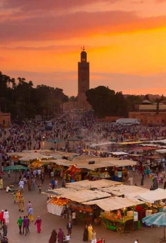 marrakech-destination
